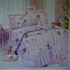 New design bedding set/quilt/bed sheet/pillow (high quality)