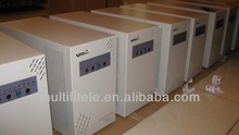 Solar&Wind and Mains Combination Low Frequency Inverter