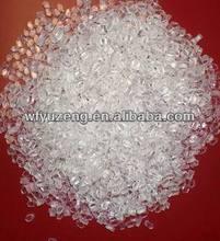 TPU or Thermoplastic polyurethanes