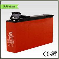 solar panel battery 12v 150ah best floating charging ability