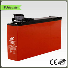 solar panel battery 12v 150ah best floating charging ability