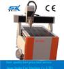 small cnc router machine 6090