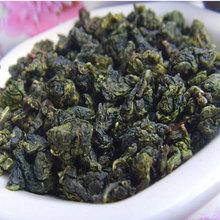 Taiwan flower taste oolong tea,organic tea, famous high mountain oolong tea