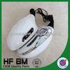 Fashion Electrombile Side Mirror ,Loudspeaker Side Mirror,MP3 Burglar Alarm Side Mirror