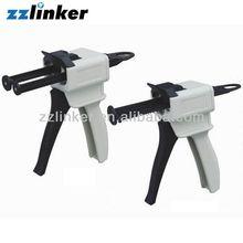 Dental Dispensing Impression Gun Dental Supplies