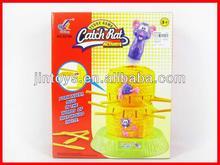Newest Children Catch Rat Game, Games Toys, Kid's Toys, DD014332