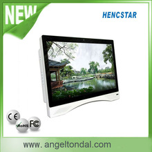 18.5'' tablet android, laptop lcd screen