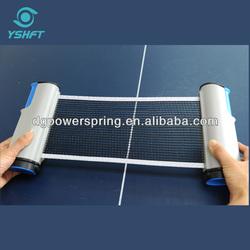 kids table tennis net