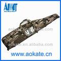 de alta calidad militar y armas de fuego las armas bolsa para la venta