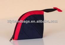 Top grade most popular silk coin bag