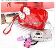 Super quality unique fashion camera bag in stock