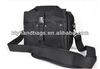 Super quality latest camera bag shoulder nylon
