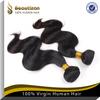 No chemical processed virgin human cheap valencia rose hair