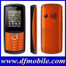 2012 old model mobile phones dual sim cards