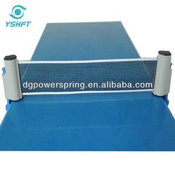 manufacturer kids table tennis net