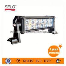 off road led light 55w lightstorm hid xenon work light 48w work light