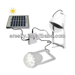 Cheap High Efficiency Small Home Solar Energy System Price