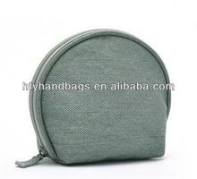 Contemporary special rivet stingray wallet