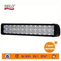 off road led light 75w hid flashlight 10-watt cree t6 led work lights