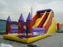 kids inflatable water slide,inflatable cartoon slide,inflatable slide giant