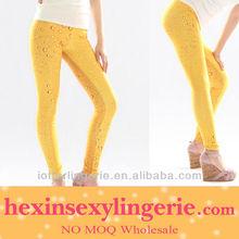 wholesale plus size bee printed women nylon legs sexy