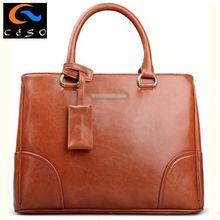 compactor bags,Classic handbag