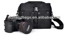 Popular hot selling good supplier slr camera bag 2015
