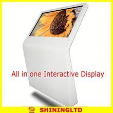 42 touch screen digitizer