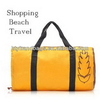 Popular unique travel bags and luggage