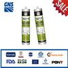 Acrylic silicone adhesive sealants price