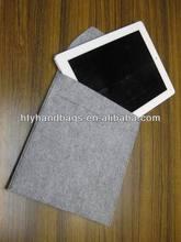 Cheap hotsell laptop bags briefbag bag logic