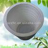 Micro air filter cheap hepa filters China wholesale