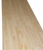 pine finger jointed boards for construction or furniture shandong wood factory