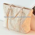 nuevo estilo más popular de carteras y bolsos de mano caliente de la venta
