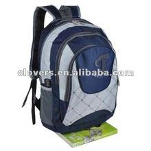 fashionable bags school