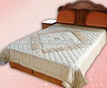 hotsale popular ocean comforter set