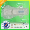 360mm Heavy Flow Night Use Super Absorbent Mesh Sanitary Napkins Panty Liners