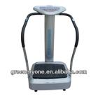Increase Energy Abdominal Exercise Vibrating Belt