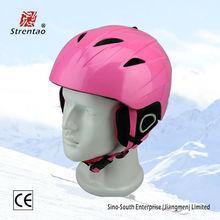 custom ski helmets,ce en1077 ski helmet,custom design ski helmet cover