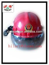 motorcycle helmets for sale used fire helmet