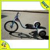 Big Wheels Trike Drifting Slider Hillkicker New Hot!