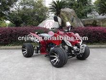 50CC/70CC/90CC/110CC/125CC R12 Racing ATV,Kawasaki ATV 90CC,Quad ATV 110