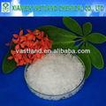 el nitrato de potasio granular