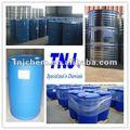 Alibaba fornecedor para 2-Methyl-1-phenyl-2-propanol intergrity em bom estoque ao melhor preço / / CAS : 100-86-7