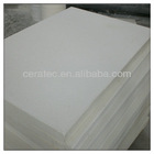 Famous Brand Easily Molded or Cut and Easy to Install Ceramic Wool Board Supplier in China