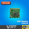 VONETS Newest Wifi Module VUM150 wifi network module