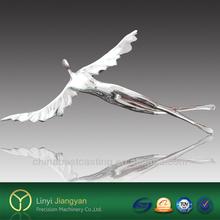 Alibaba China Manufacturer Precision Casting Atr&Crafts/Artwork