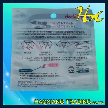 small nylon mesh drawstring bag,cheap nylon foldable shopping bag