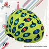 Best funny helmets for sale/EVA helmet/abs material helmet