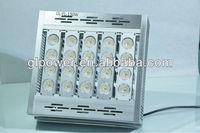led 150w luminaire lighting ip65 10000 ansi lumens projector